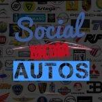 Social Media Autos British Columbia