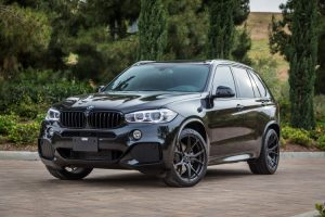 Bmw Used For Sale >> Used Bmw X5 For Sale In Bc Social Media Autos Bc