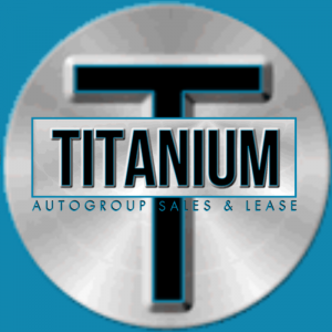 Titanium Auto Group