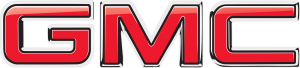 GMC Trucks SUVs For Sale In Langley BC