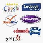 Top Car Dealer Reviews in BC Top Rated Car Dealers British Columbia