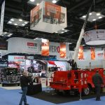 COVID Claims yet another truck show scheduled for 2021